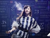 乃木坂46 Blu-ray 買取